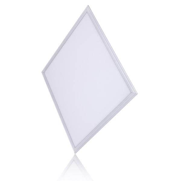 Đèn led panel 600x600 duhal có chất lượng không