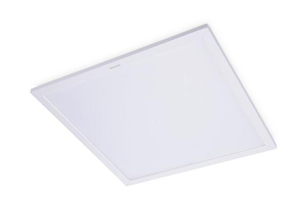 Một số ưu điểm của đèn led Panel 600x600 Philips