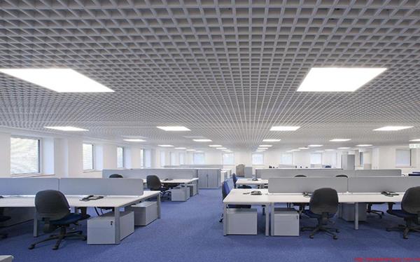 Cách sử dụng đèn led panel để có hiệu quả nhất